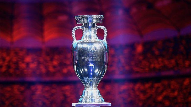 Türkiye'nin EURO 2020 puan durumu nasıl şekillendi? İşte EURO 2020 A Grubu puan durumu