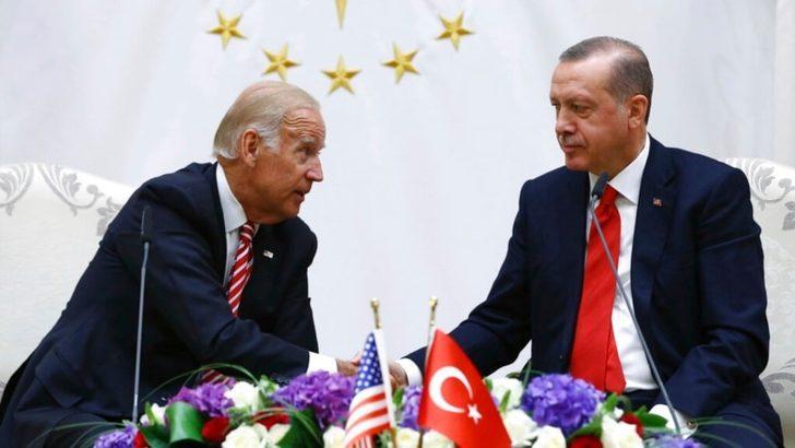 Türkiye-ABD İlişkilerinde 14 Haziran Sonrası Ne Olur?