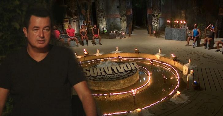 Survivor'da haftanın 2. eleme adayı kim oldu? 10 Haziran Survivor 2021'de dokunulmazlık oyununu kim kazandı?