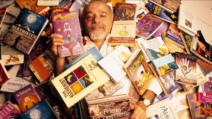 Kalemleriyle servet kazandılar! Edebiyat dünyasının en çok kazanan yazarları