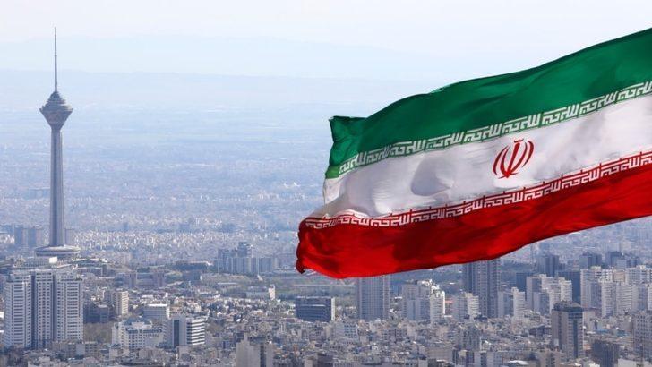 ABD İranlı 3 Kişi ve 2 Kuruma Yönelik Yaptırımları Kaldırdı