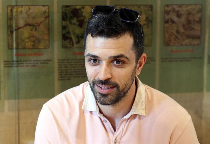Krunoslav Simon: Anadolu Efes'te kalmak istiyorum