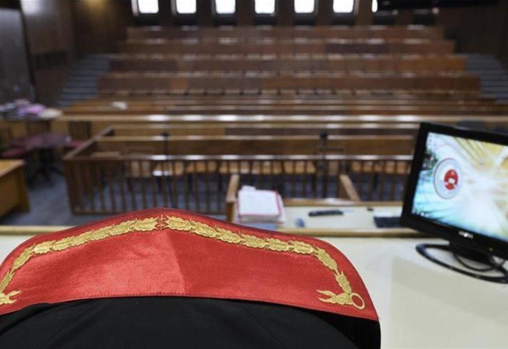 TUSKON davasında karar: 6 sanık hakkında hapis cezası