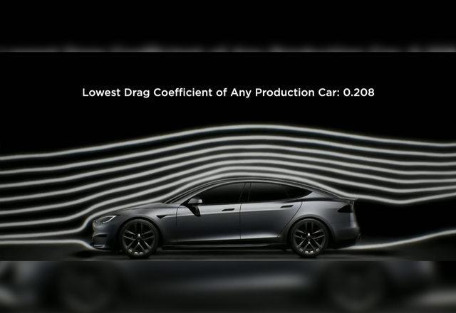 Tesla Model S Plaid-2