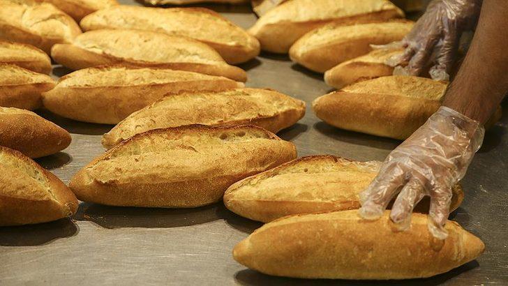 'Ekmek 4 TL mi olacak? Ekmeğe zam mı gelecek?' iddiaları sosyal medyayı karıştırdı!
