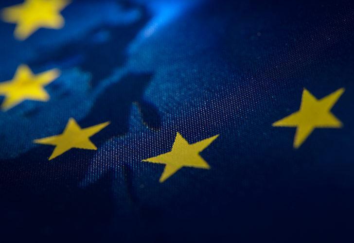 Avrupa'ya gidecekler dikkat! 1 Temmuz'da aşı sertifikası yürürlüğe giriyor (Avrupa hangi aşılara onay verdi?)