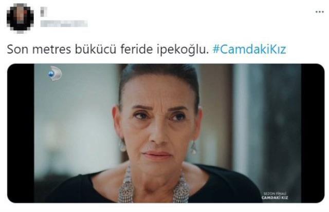 camdaki-kiz-da-feride-nin-cana-nin-saclarina-14194368_3239_m