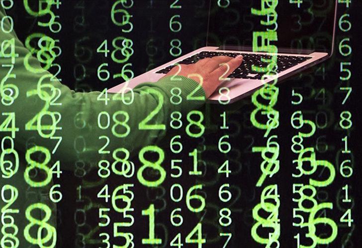 26 milyon kullanıcının bilgilerinin çalındığı tespit edildi!