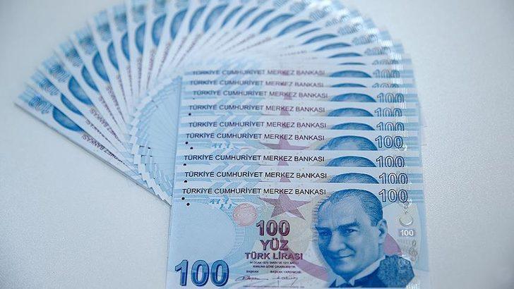Milyonlara her ay ödeme! Almayan pişman: Emekli olmayanlara da maaş bağlanıyor…