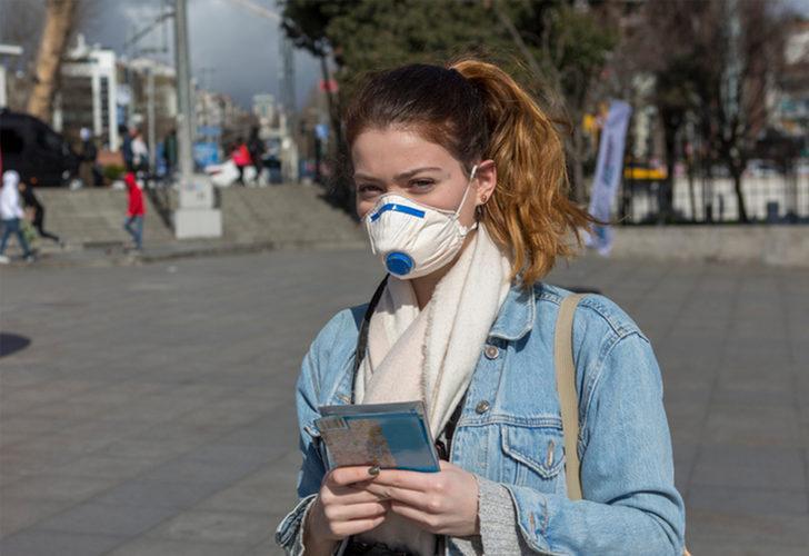 Aşı yaptırdıktan sonra maske takılmalı mı? Dünya Sağlık Örgütü açıkladı