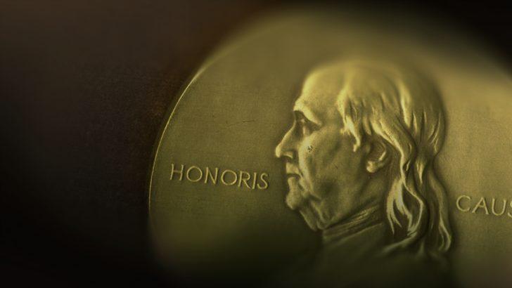 'Vatandaş Gazeteciye' Pulitzer Ödülü