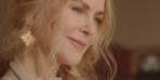 Nicole Kidman'lı diziden tüyler ürperten fragman