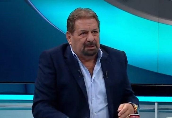 Erman Toroğlu: Rezil futbol