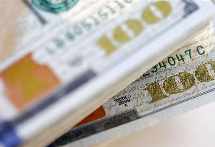 ABD'den Ukrayna ordusuna 150 milyon dolarlık askeri yardım