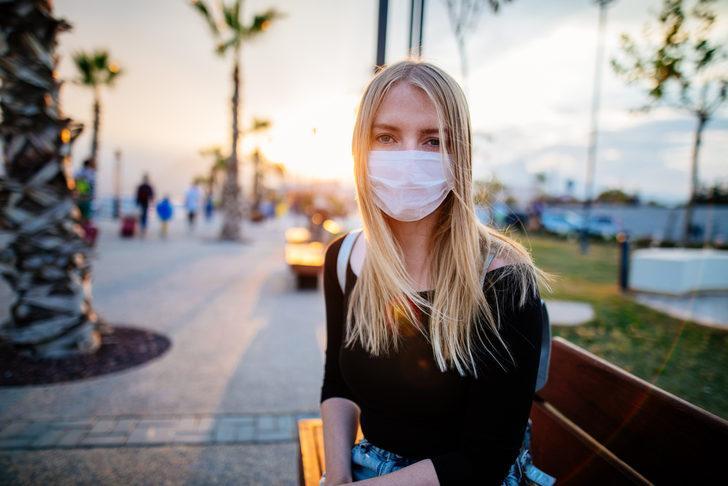 Moskova, koronavirüs vakaları nedeniyle 9 gün tatil ilan etti