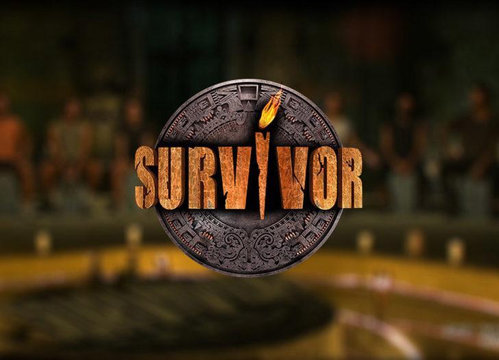 12 Haziran Survivor eleme adayı kim oldu? Survivor dokunulmazlık oyununu kim kazandı?