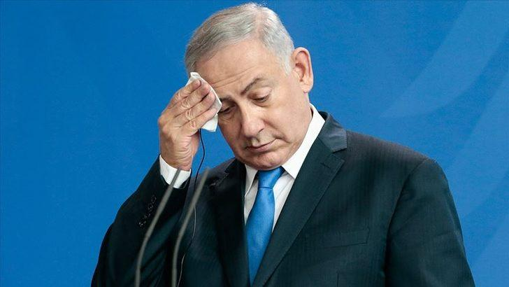 Netanyahu'nun yerine kim gelecek? İsrail yeni Meclis Başkanı kim olacak?