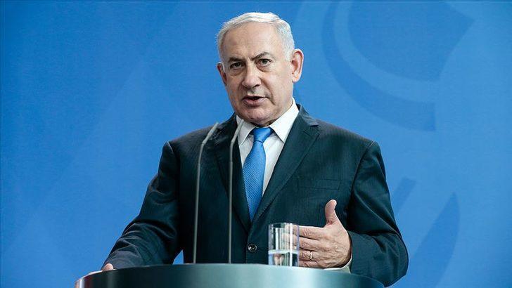 Binyamin Netanyahu kimdir ve kaç yaşında? İşte Netanyahu biyografisi