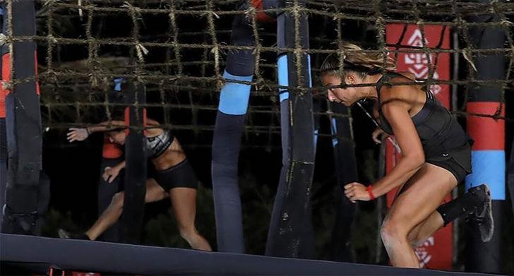 Survivor ödül oyununu kim kazandı? İşte 13 Haziran Survivor Türk – Yunan Bahamalar ödül oyunu kazanan takım