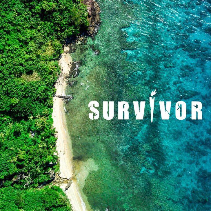 Survivor'da kim elendi? Survivor Exxen SMS sıralaması belli oldu!