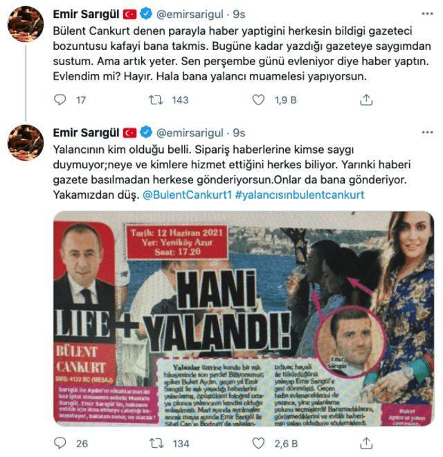 emir-sarigul-tweet-arwa-mu1V