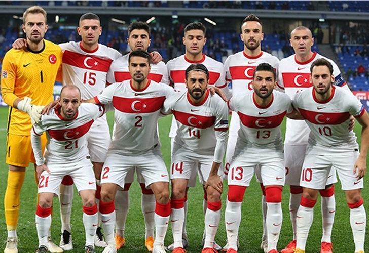 Beşiktaş Kenan Karaman'la 3 yıllık anlaşma sağladı