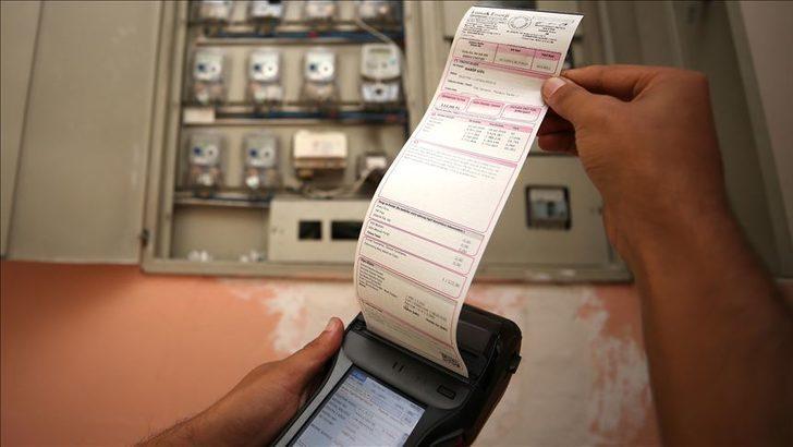 Elektrik faturalarını düşürmenin yolları açıklandı! Bu şekilde yüzde 20 daha ucuz olacak...