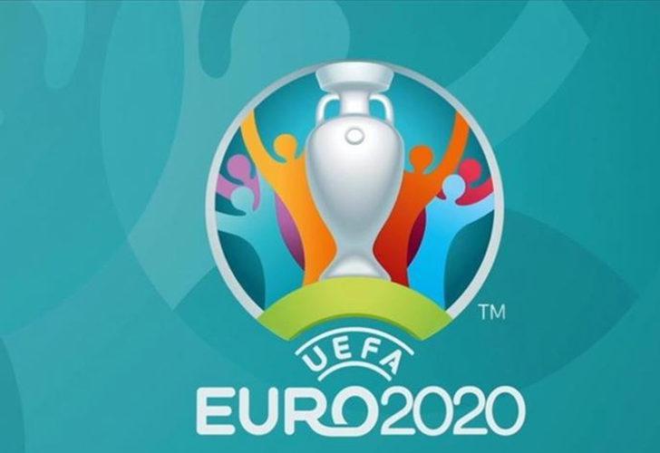 Çekya, EURO 2020'ye galibiyetle başladı