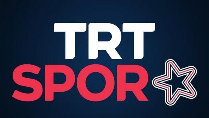 TRT Spor Yıldız nasıl izlenir? TRT Spor Yıldız frekansları