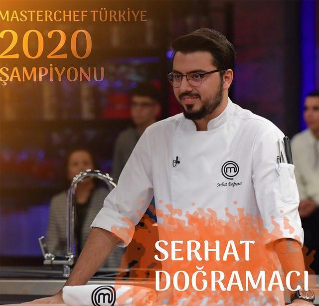 serhat1