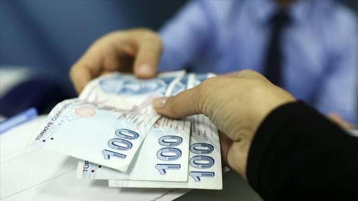 SSK ve Bağ-Kur emeklilerine ne kadar zam yapılacak? SSK ve Bağ-Kur emekli maaşları ne kadar olacak?
