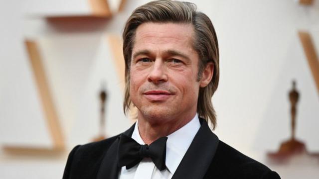 Brad Pitt geri dönüyor! Tarihi açıklandı