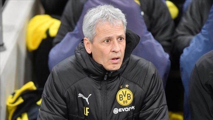 Fenerbahçe'nin yeni teknik direktörü Lucien Favre mi olacak? Lucien Favre kimdir? Lucien Favre Fenerbahçe'ye mi geliyor?