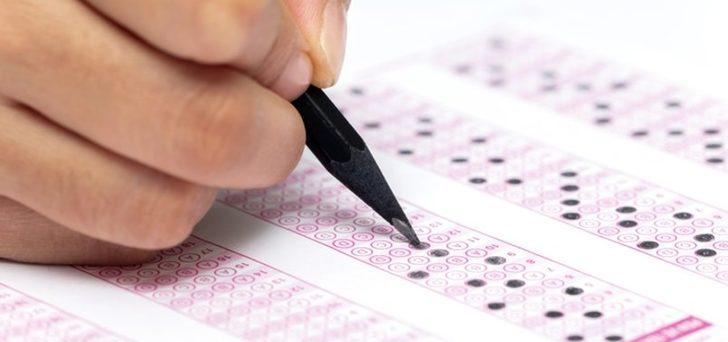 AUZEF finalleri ne zaman bitecek? AUZEF final sınav sonuçları ne zaman açıklanacak?