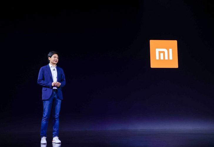 Xiaomi'nin elektrikli araç çalışmaları hız kazandı