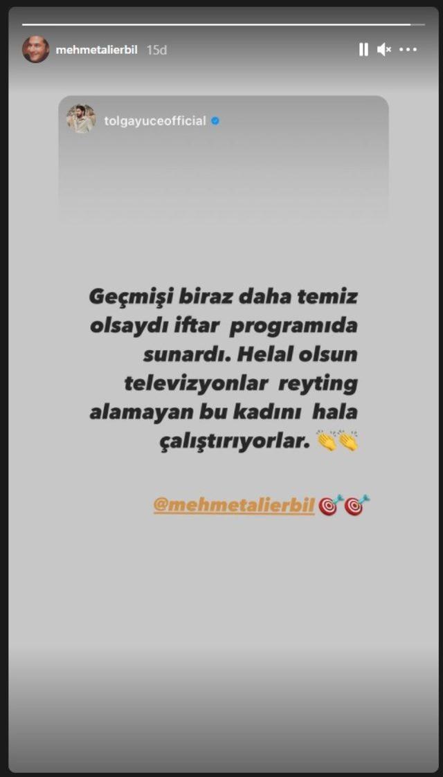 mehmet-ali-erbil3_2