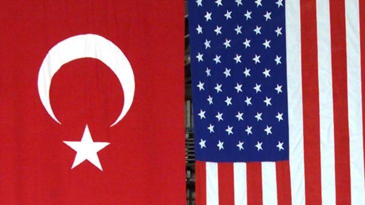 """""""ABD Hem Tehdit Hem İşbirliği Yapılması Gereken Ülke"""""""