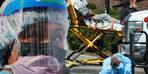 Kanıtlar artıyor! ABD'de salgınla ilgili bilinenlere sil baştan