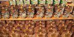 """Bodrum'da """"Gastronomi İlleri Bodrum'da"""" fuarı düzenlendi"""