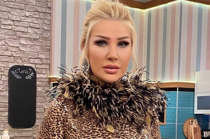 """Seda Sayan'dan, Mehmet Ali Erbil hakkında kan donduran iddia! """"Masum kıza tecavüz..."""""""