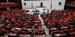 """Meclis'te gerginlik! AK Partili Kiler'in """"havlatıyorsun"""" sözlerine tepki"""