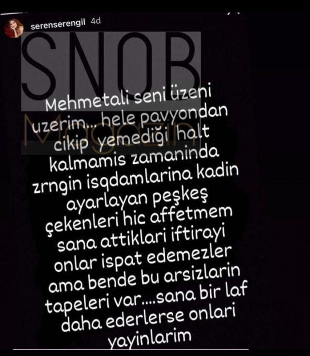 seren-serengil-2_1