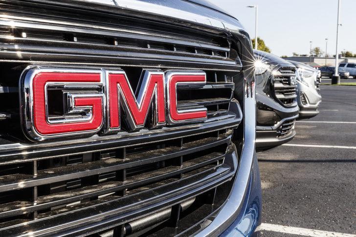 General Motors elektrikli otomobil yatırımlarını artıracak