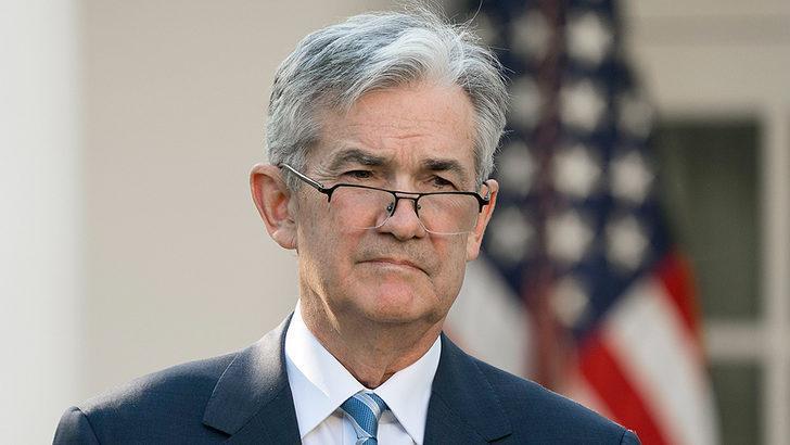 Döviz, kripto ve altın fiyatlarının gözü Fed açıklamasında!