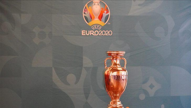 İtalya İsviçre maçı ne zaman? İtalya İsviçre maçı saat kaçta, hangi kanalda?