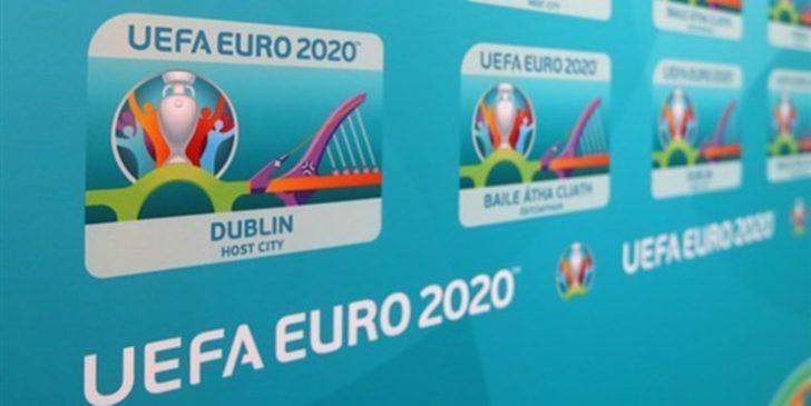 EURO 2020'de kaç takım gruptan çıkıyor? EURO 2020'ye kaç takım katılacak?