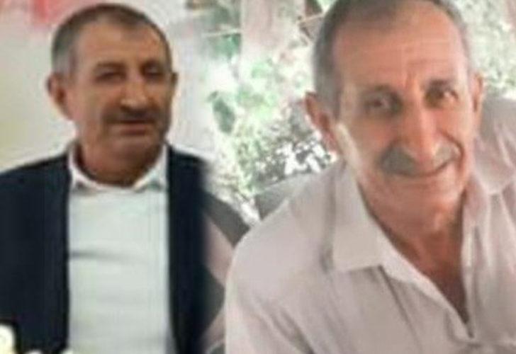 İstanbul'da boşanmak isteyen eşi ve ailesine dehşeti yaşattı! Mahkemedeki sözleri 'pes' dedirtti