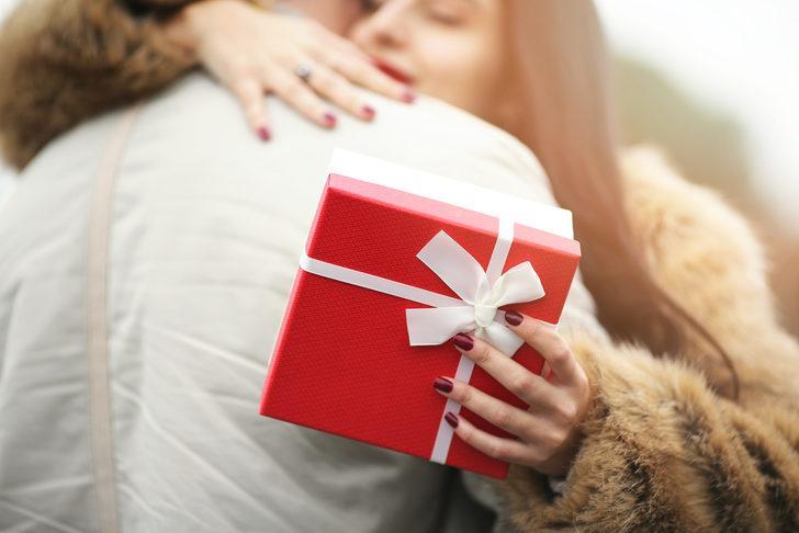 200 TL altı hediye fikirleri ile sevdiklerini mutlu et