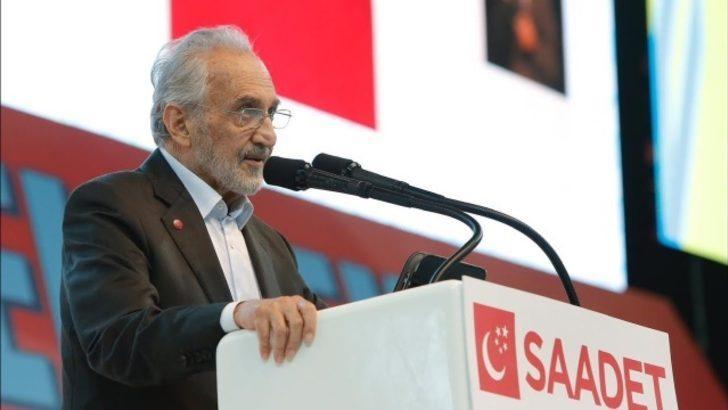 YİK Başkanı Oğuzhan Asiltürk kimdir? Oğuzhan Asiltürk kaç yaşında ve nereli?