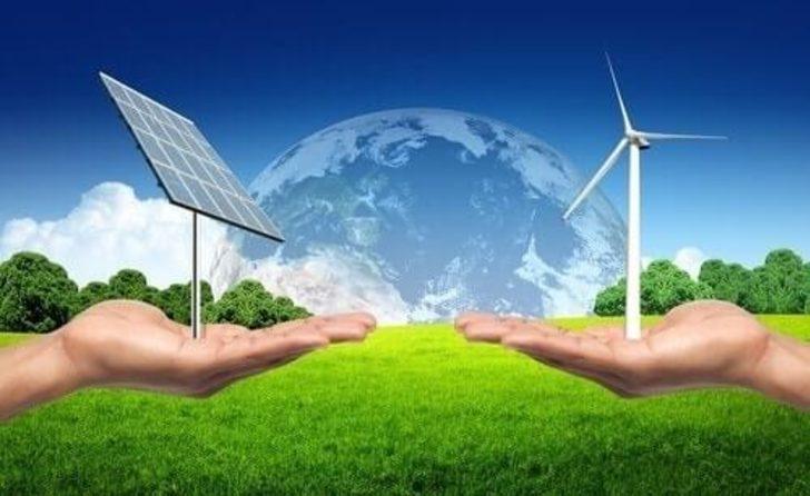Kartal Yenilenebilir Enerji halka arz ne zaman? Kartal Yenilenebilir Enerji halka arz hisse kodu ve hisse fiyatı nedir?